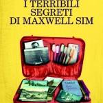 I terribili segreti di Maxwell Sim – Jonathan Coe
