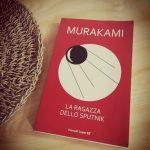 La ragazza dello Sputnik – Murakami Haruki