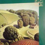 Via dalla pazza folla – Thomas Hardy
