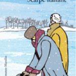 Scarpe italiane – Henning Mankell