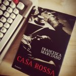 Casa Rossa – Francesca Marciano